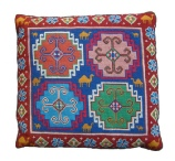 Large Needlepoint Collection 1